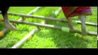 Shunno Theke Ashe Prem Chuye Dile Mon Movie Song