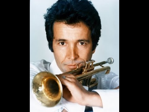 Download HERB ALPERT ★★★  Definitive Hits [full cd]
