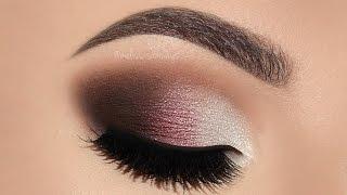 ♡ Bridal WEDDING Makeup Tutorial | Melissa Samways ♡