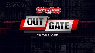 Out of the Gate - Episode 16 - Ohio Derby