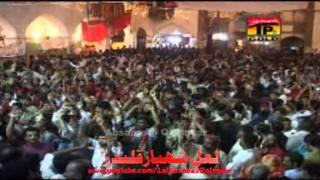 ♣Chalo Chalo Ni Sehlariyon. Hassan Sadiq  2011♣