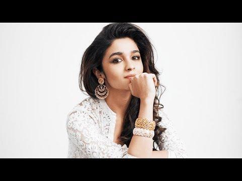 Xxx Mp4 Alia Bhatt Forgets To Wear Her UNDERWEAR 3gp Sex