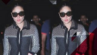 Kareena Kapoor Gets SHOCKED By A Question Asked During Promotions | Bollywood News