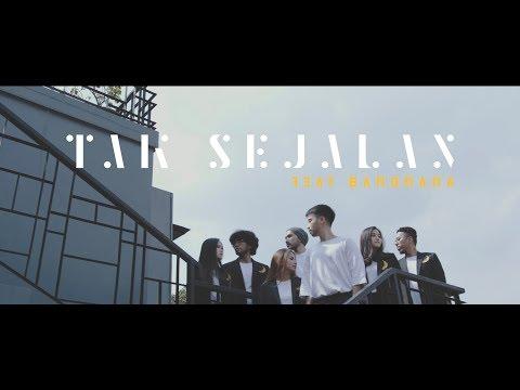 Xxx Mp4 Vidi Aldiano Tak Sejalan Feat Bandnana 4K Official Music Video 3gp Sex