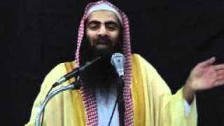 Waqiya Meraj By Shk Tauseef Ur Rehman