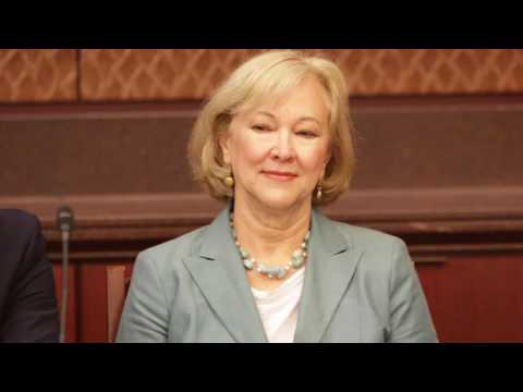 Congressional Briefing on ME/CFS