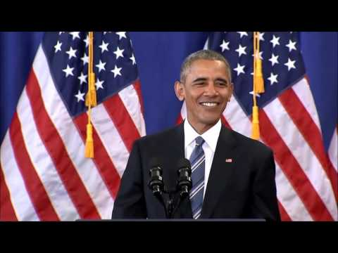 Obama s 17 Best Jokes and Jabs