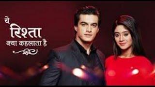 Rajan Shahi awards every Yeh Rishta Kya Kehlata hai cast and crew | Entertainment | Mumbai