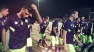 تدريبات فريق الأهلي الأول لكرة القدم _ الثلاثاء 4 يوليو 2017