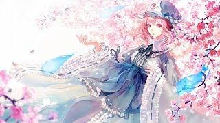 Best Relaxing Music - Beautiful Japanese Music 【BGM】