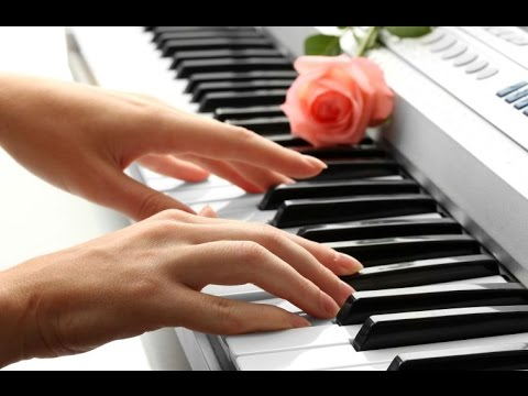 Relaxing Piano Music Soothing Music Relax Meditation Music Instrumental Music to Relax ☯2689