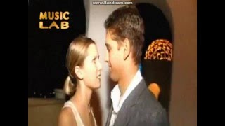 The Best of Seeburg 1000 Background Music - Non-videoke version
