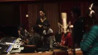 TRUE - Jika (Official Music Video)