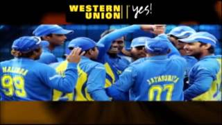 Asia Cup 2016 Official Theme Song