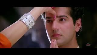 'Jao Tum Chahe Jahan' Full 4K Video Song   Urmila Matondkar, Ravi Behl   Narsimha