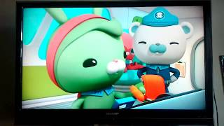 Treehouse TV (Canada) Promos & Bumpers Feb 2018 #1