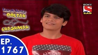 Taarak Mehta Ka Ooltah Chashmah - तारक मेहता - Episode 1767 - 22nd September, 2015
