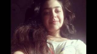 Dhola sanu pyar de nashya te la k song (My fav)