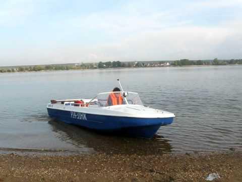 лодки обь в кременчуге