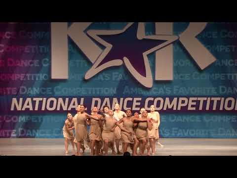 Xxx Mp4 Mather Dance Company Never Letting Go KAR Choreography By Shannon Mather 3gp Sex