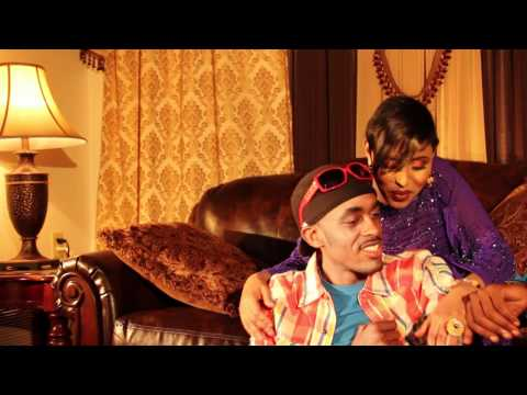 Dhunkasho 2012 Official Video Dalmar Yare & Farhiyo Kabayare Directed by Ibrahim Eagle