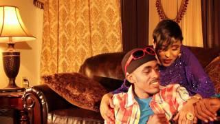Dhunkasho 2012 Official Video Dalmar Yare & Farhiyo Kabayare (Directed by Ibrahim Eagle)