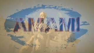 ♥ ♫♫ ♥ Amami Mina Celentano ♥ ♫♫ ♥