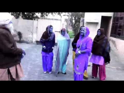Xxx Mp4 Punjabi Boliyan 2015 3gp Sex