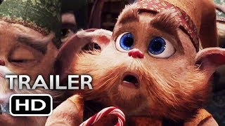 Top Upcoming Movies 2018 (Weekly #11) Full Trailers HD