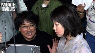 Okja | Find out how  Bong Joon-Ho