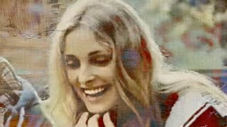 Groovy Party with Sharon Tate at Jay Sebring House