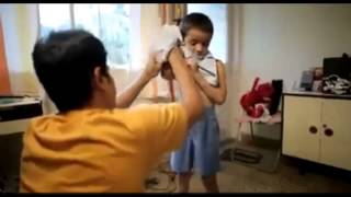 Amul TVC - A must watch Advertisement