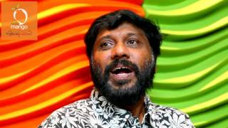 Director Siddique on Spotlight | Exclusive Interview