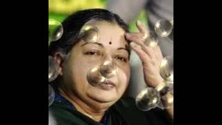 CM Jeyalalitha News Hidden Fact -Whatsapp Leaked Video News -ஜெ.அம்மா மர்மமும், அவரளித்த உறுதிமொழிம்