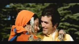 Tune O Rangile Kaise Jadu Kia/OST
