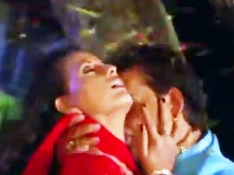 Xxx Mp4 Ae Balam Pardesi Bhojpuri Video Song Title Video Song Ravi Kishan Sangeeta Tiwari 3gp Sex