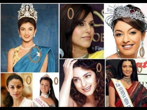 Xxx Mp4 Miss India Winners Since 1947 To Now 3gp Sex