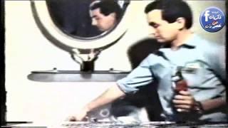 اعلان اوليمبيك اليكتريك بصوت زينب الحكيم - اعلانات مصرية 1984