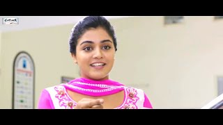 ISHQ BRANDY | NEW FULL PUNJABI MOVIE | LATEST PUNJABI MOVIES | PUNJABI COMEDY FILMS