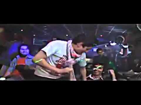 Qarara Rasha Hindko Song in New Style of Shahzad Khan Awan  From Abbottabad, Hazara Geo3D