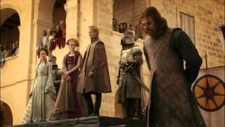 Star Plus Presents - Game of Thrones Reimagined
