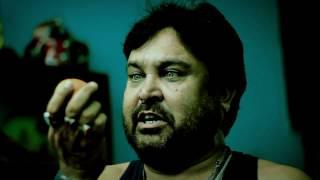 Bengali comedy short film || ফল ON || Fall On || SUMIT GANGULY || DYNAMIC ||