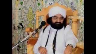 Ameer Maviya - Janab Hassan A.S (Gujarkhan) Pir Syed Naseeruddin naseer Episode 2 Part 2 of 2