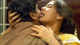 Tamil housewife Aunty with Auto Driver young boy - Cheating wife | tamil hot movie 18+