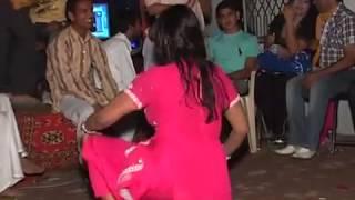 Rana Qadeer's mahendi , Pakistni weddings, Dance , Mujra