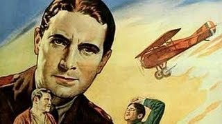 Clipped Wings (1937) - Full Movie