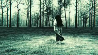 Rings - Trailer 3