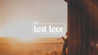 Mero - Lost Love