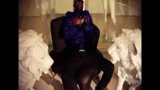 Fally Ipupa - Nyokalessé (Clip Officiel)