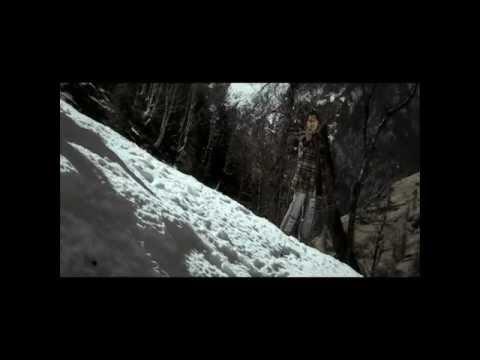 Xxx Mp4 Reet Ratan Laarian Da Ki Hain Official Video Album Fursat Parmod Rana Video Director 2014 3gp Sex